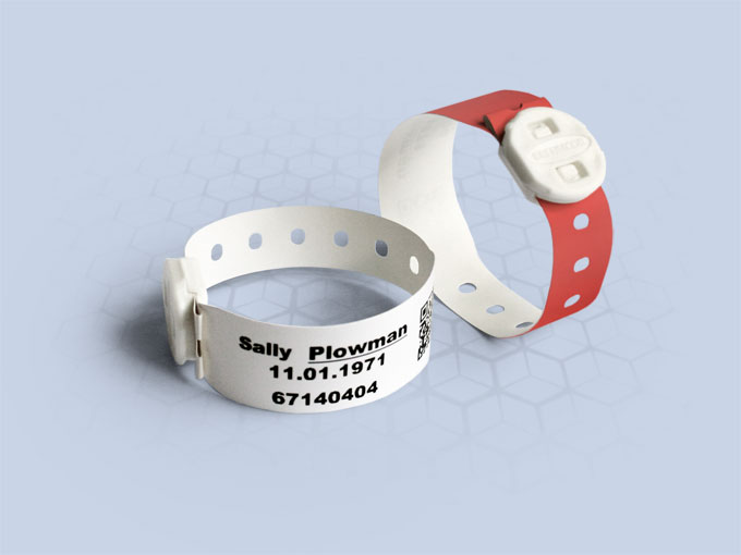 custom wristband vinyl wristbands category bracelet ext width bands height